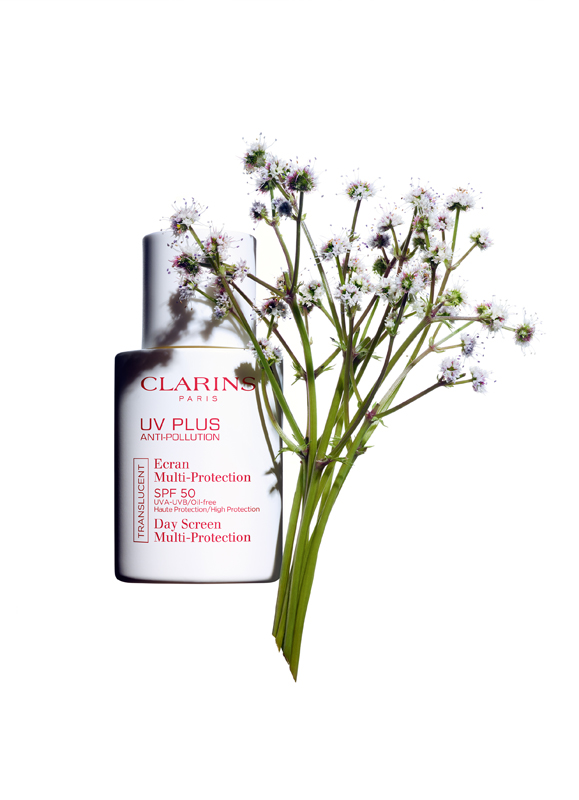 Clarins-UV-Plus-Anti-pollution