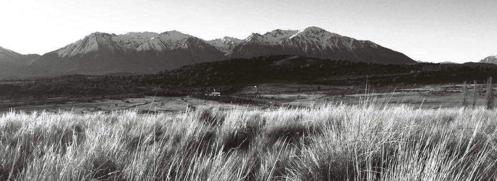 paysage-patagonie-fabrique ROSAZUCENA