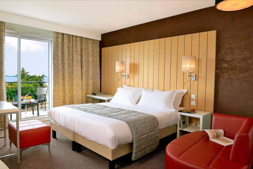 bretagne thalasso concarneau spa marin resort bienfaits pour nous. Black Bedroom Furniture Sets. Home Design Ideas