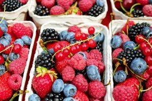 berries-1546125_1280