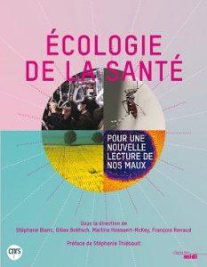 ecologie-couv-cnrs