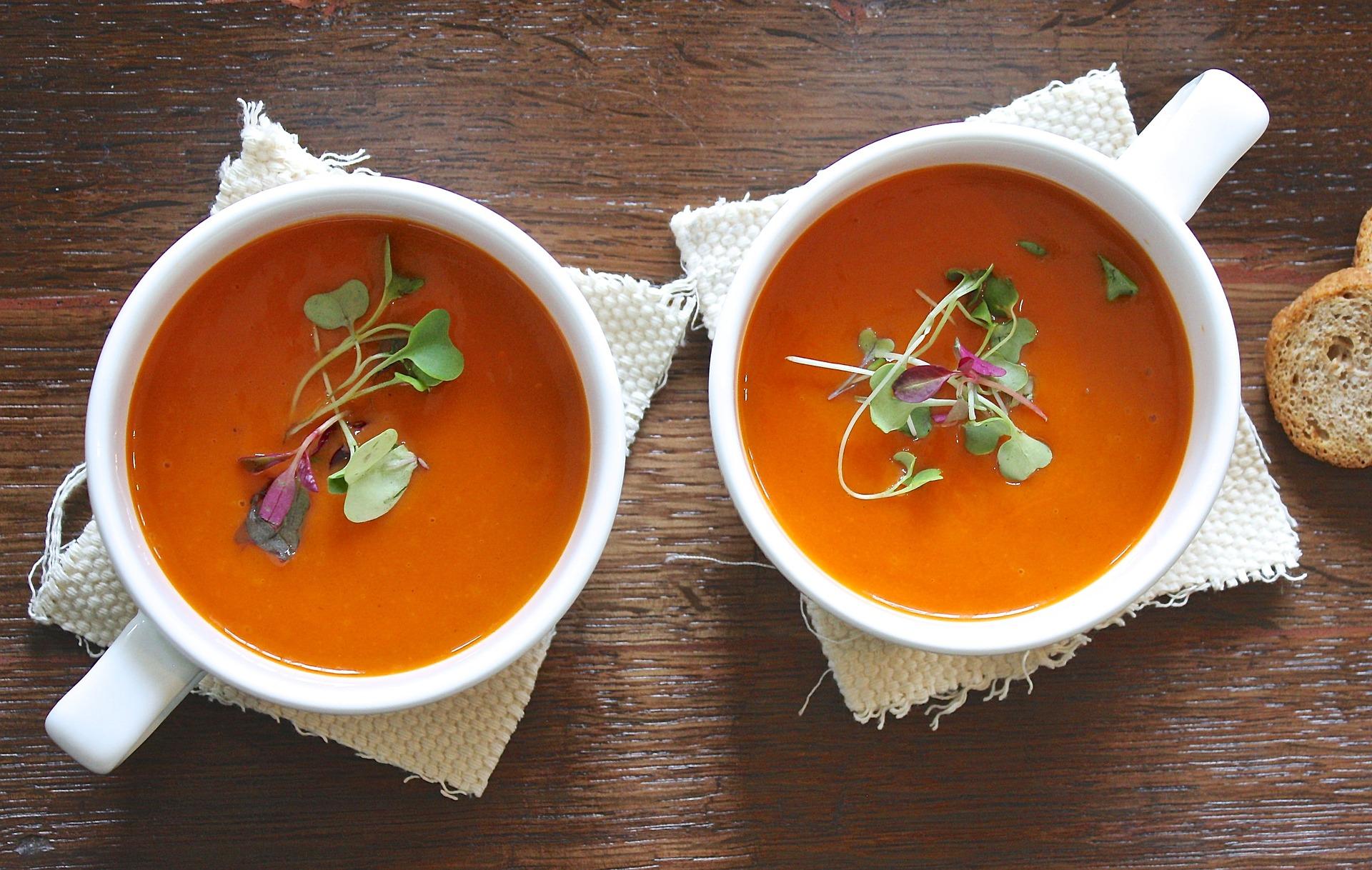 Résultat de recherche d'images pour Food Photography Awards soupes