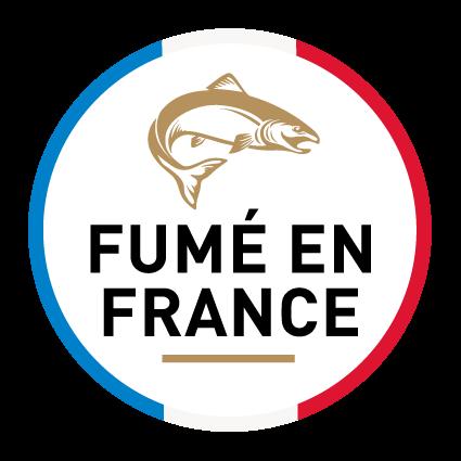 logo saumon