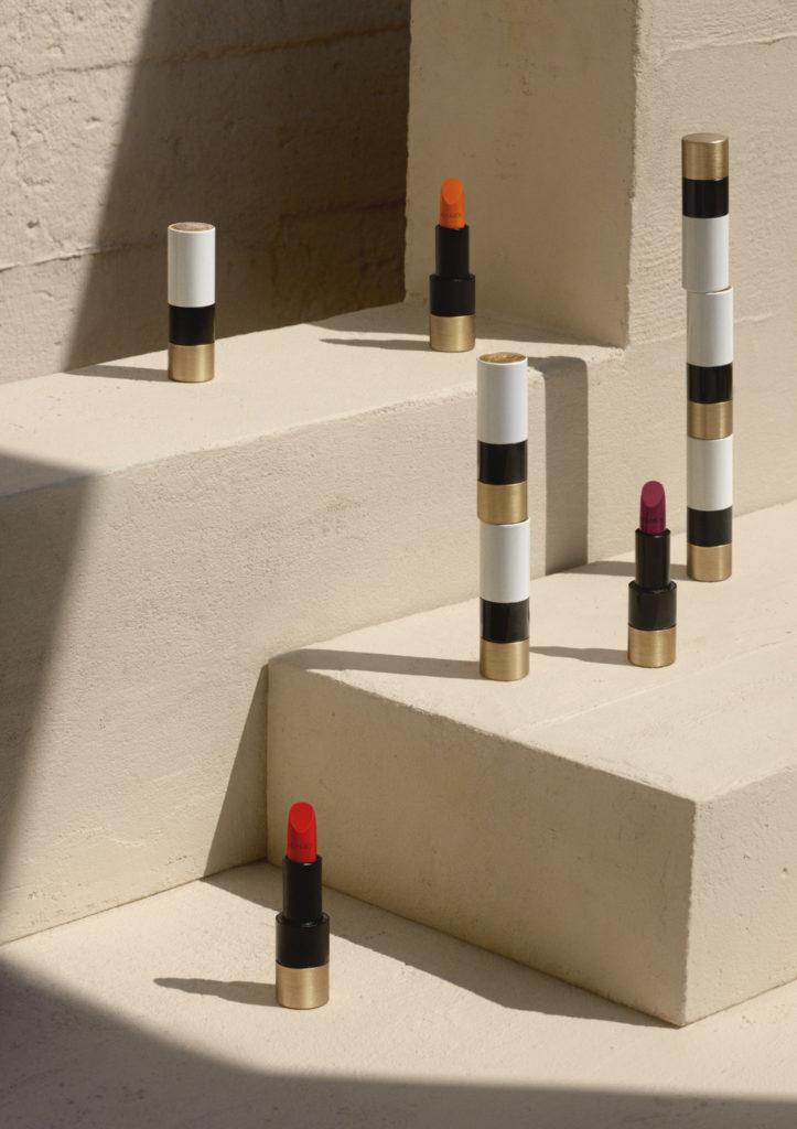 rouge à lèvres HERMES-bienfaitspournous.com