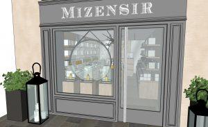 boutique-mizensir