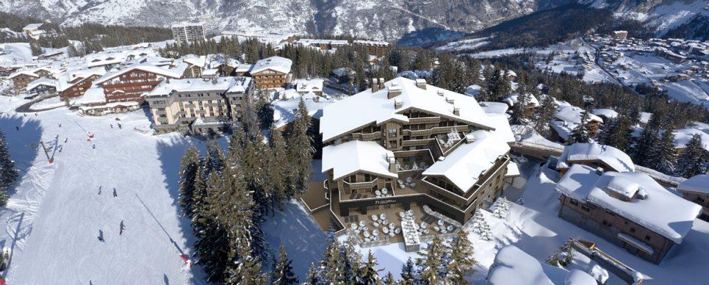 hotel-des-neiges-barriere-courchevel