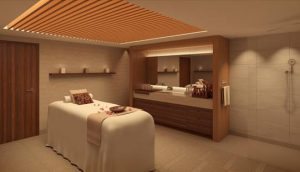 hotel-neiges-spa