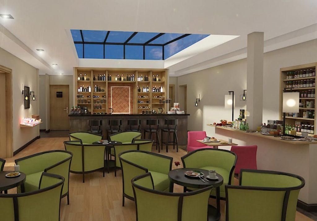 pavillon-rose-restaurant