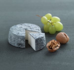 chevre fromage