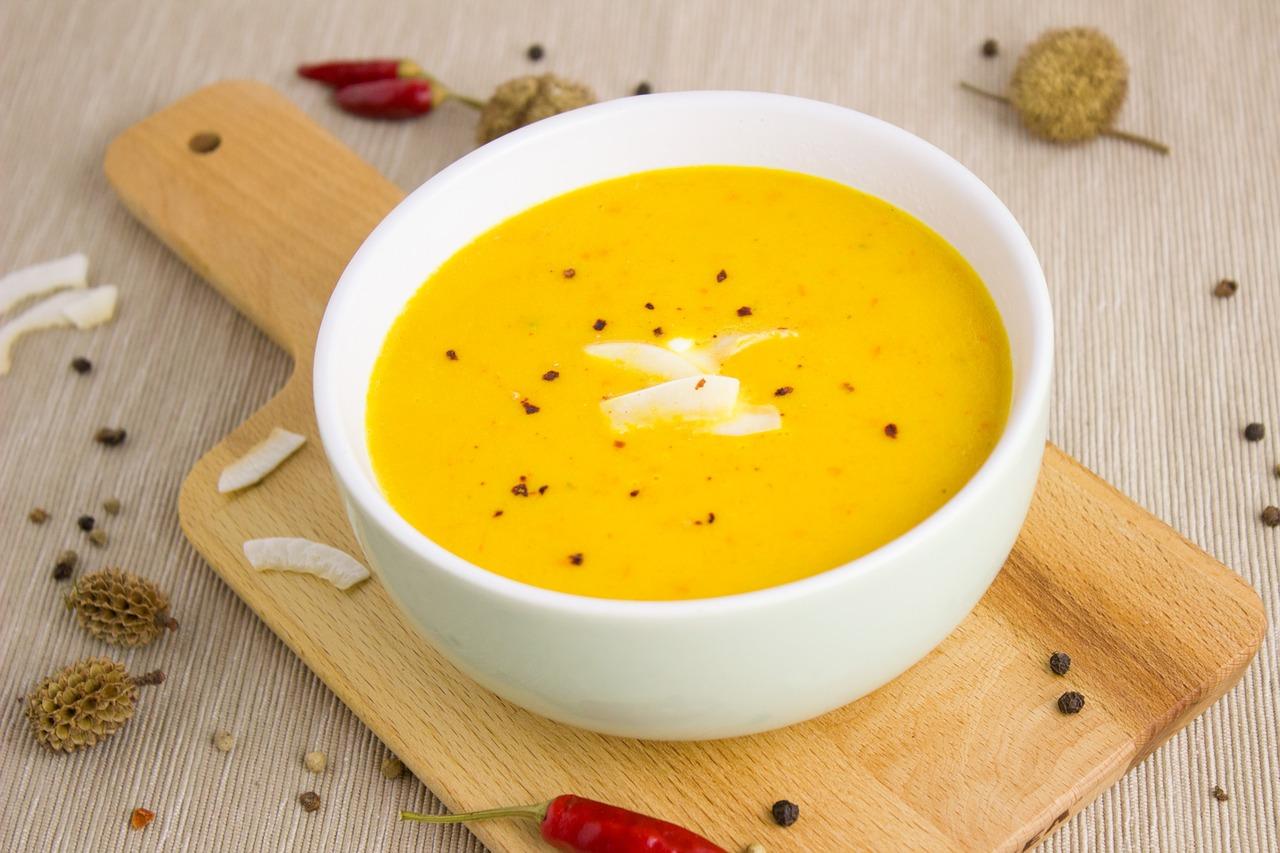 soup-1787997_1280