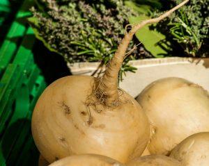 vegetables-1067264_1280