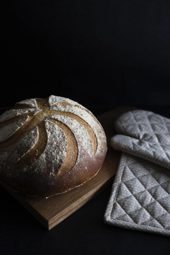 pain-bienfaitspournous.com